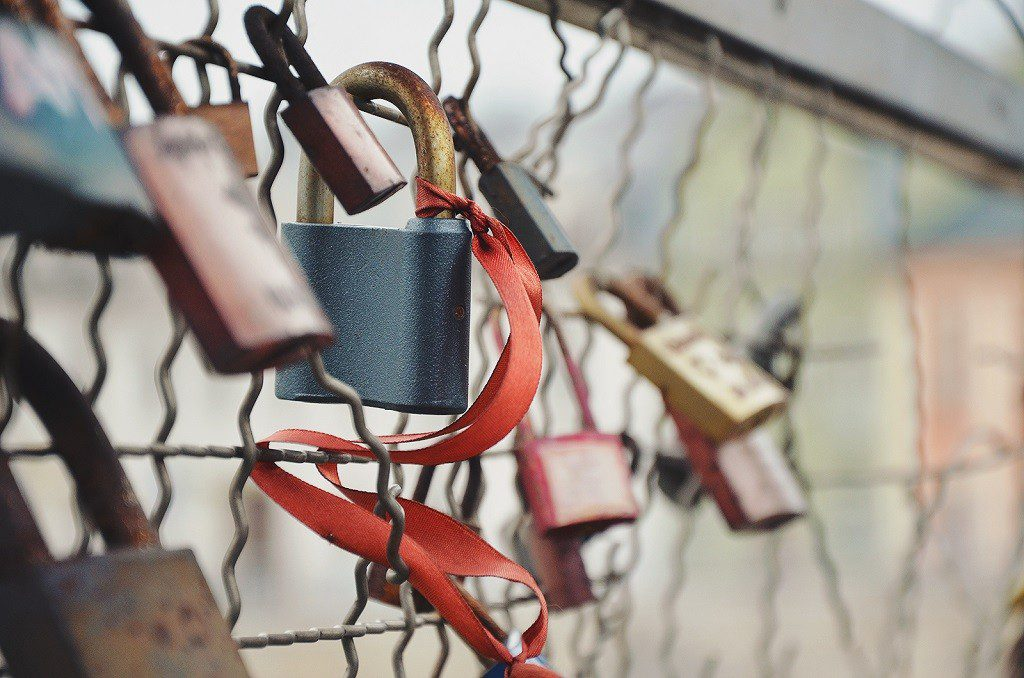 What Is An SSL Certificate And Why Is It Important? [Free Deliverability E-Book]