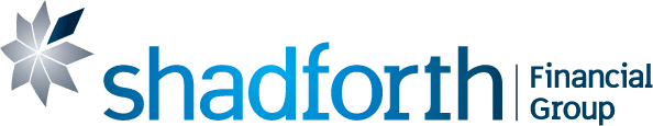 Shadforth Financial Group