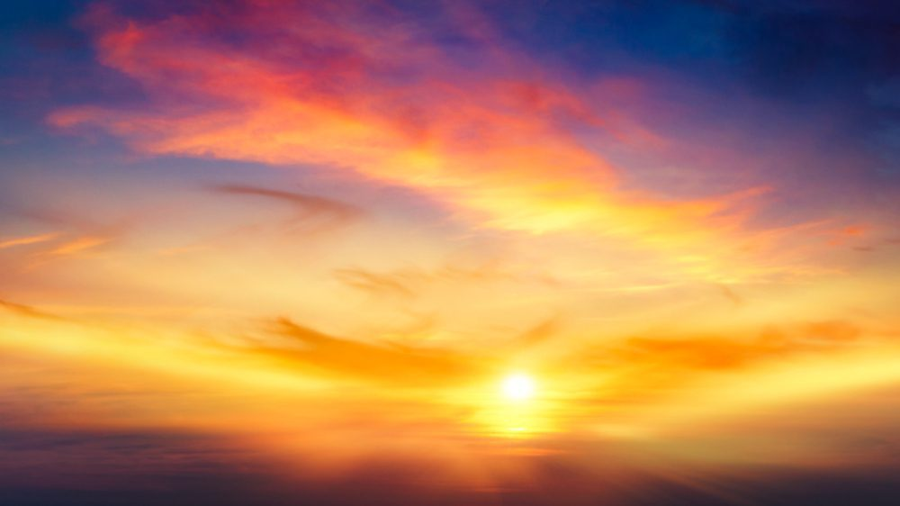 What's a Sunset Policy? How Does it Improve Email engagement? [Free Cheat Sheet]