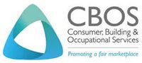 Consumer, Building and Occupational Services Tasmania