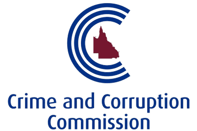 Crime and Corruption Commission Queensland